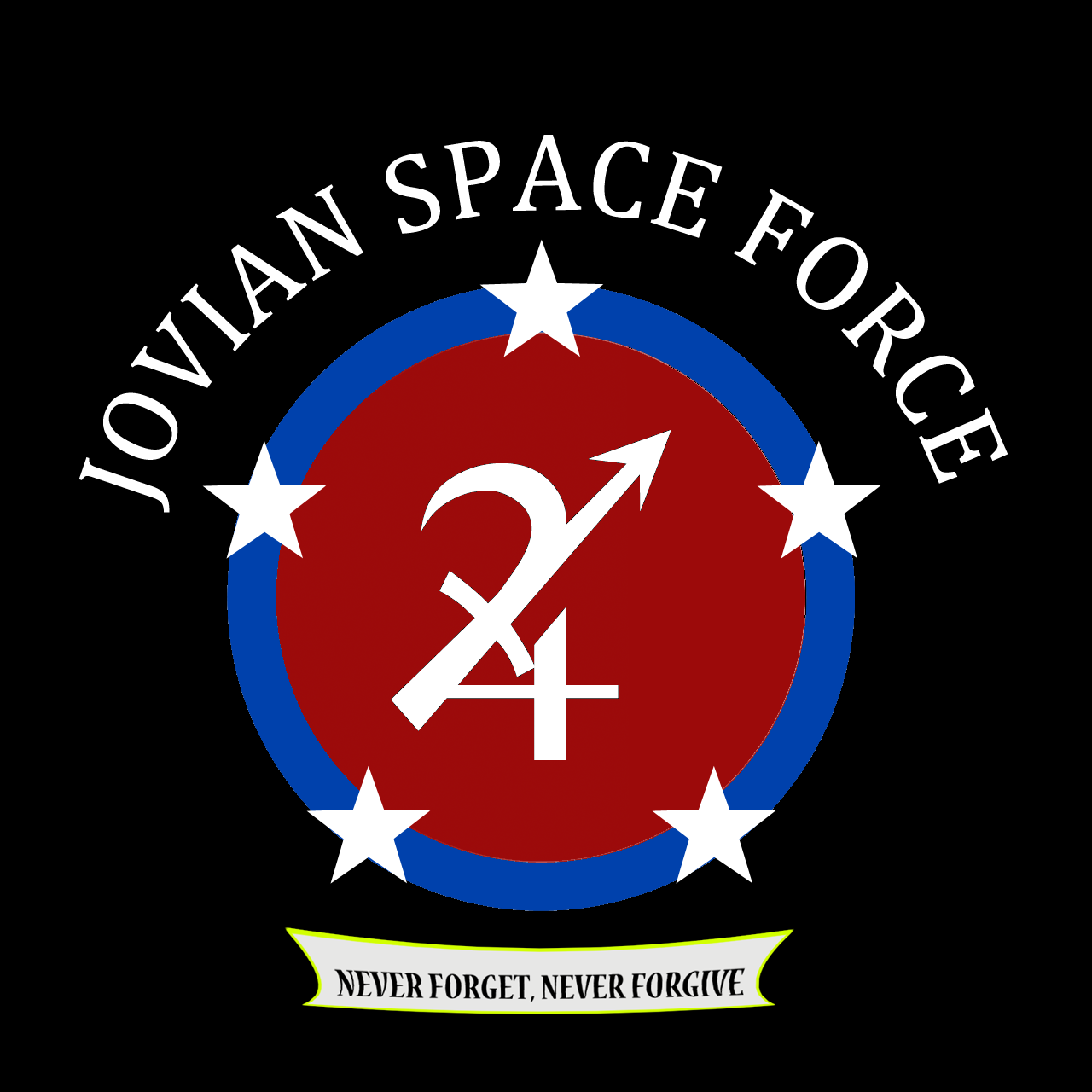 (image: http://posthuman.karmavector.org/images/jovian_space_force.png)